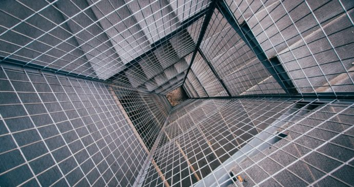 staircase-962784_1920