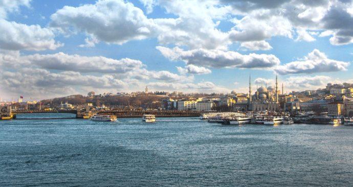 istanbul-1228299_1920