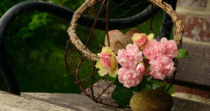bouquet-1463377_1920