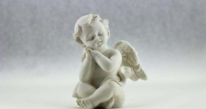 angel-427478_1920