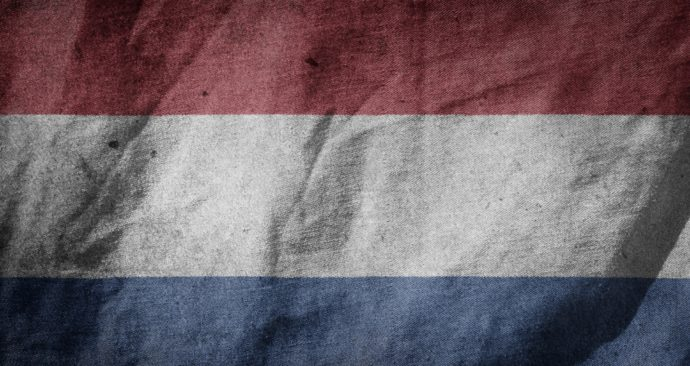 flag-1463487_1920