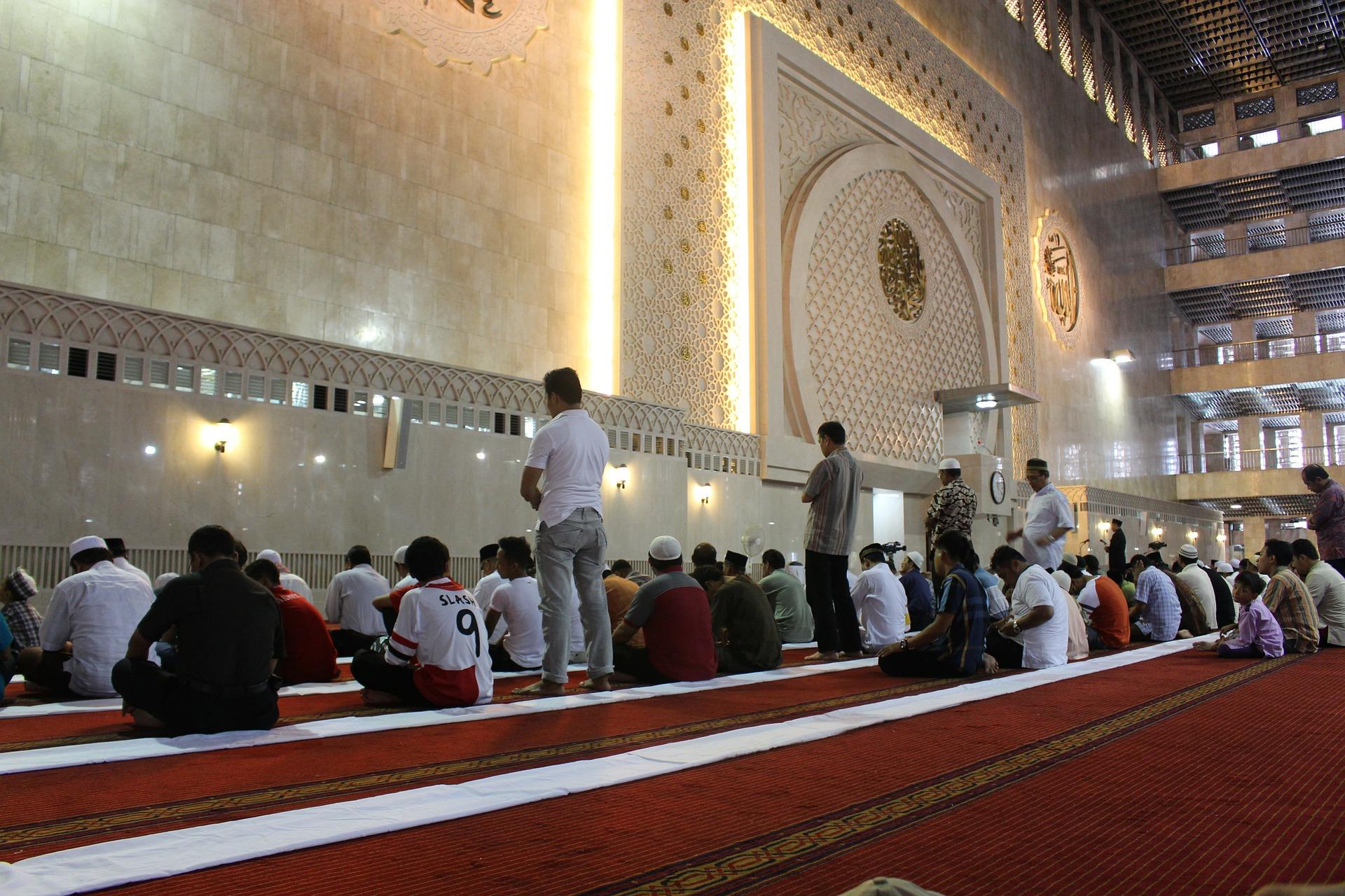 islam-236872_1920