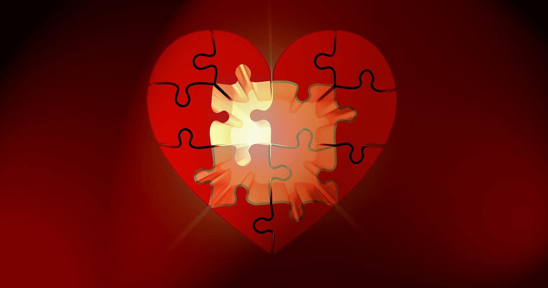 puzzle-2046182_1920