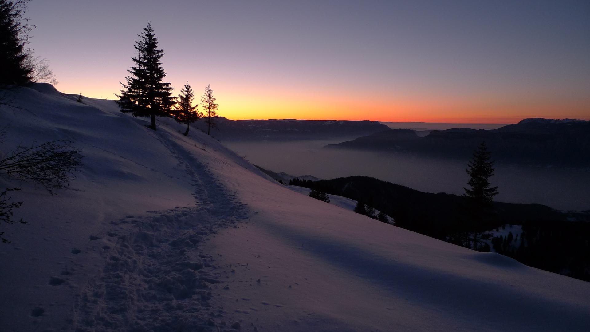 snow-834111_1920 (1)