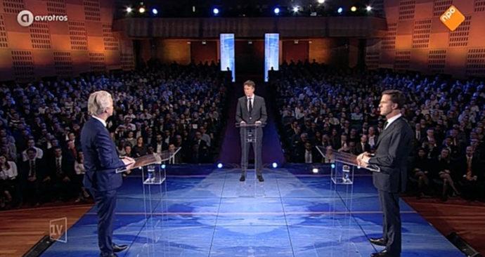1-vandaag-debat