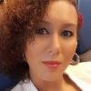 Fatima Akchar