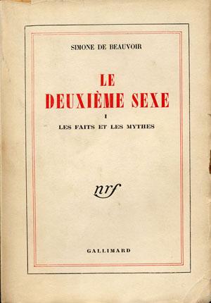 Le_deuxième_sexe1