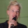Matthea Westerduin