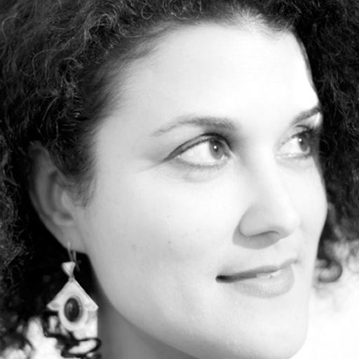 Samira Dainan