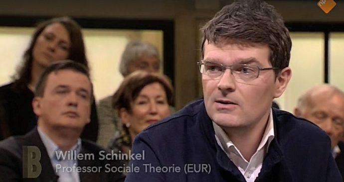 Willem-Schinkel