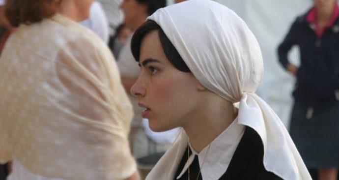 zeker-weer-zon-marokkaantje-hoofddoek