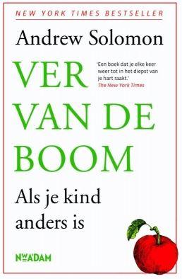 Andrew-Solomon-Ver-vd-boom