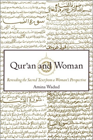 quran-and-woman-amina-wadud