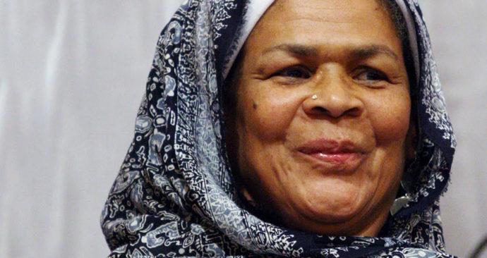 Amina Wadud-2