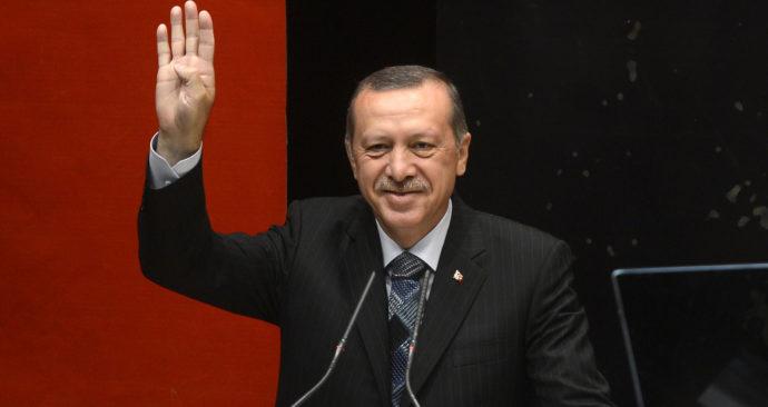 Erdogan-2