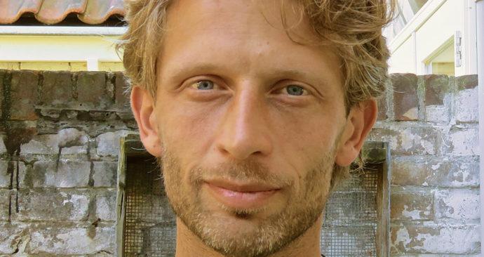 Joachim-Vreeman-2