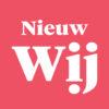 Logo-Personen