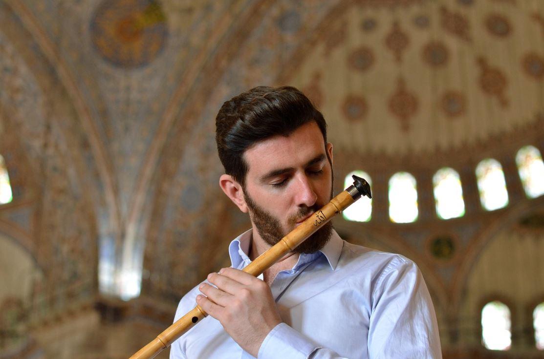 Ramadan-Soefi