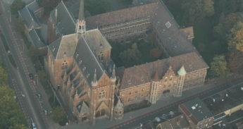 kloosterzwolle1