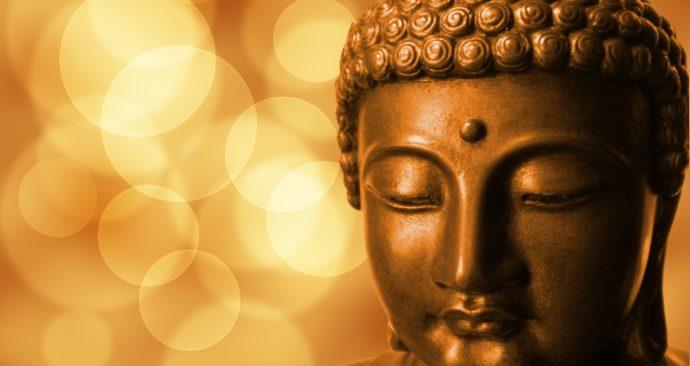 meditation-1018837_1920