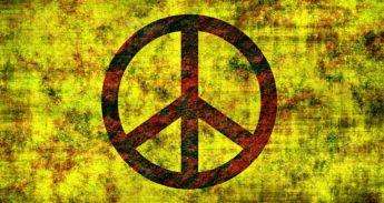 peace-1496041_1920