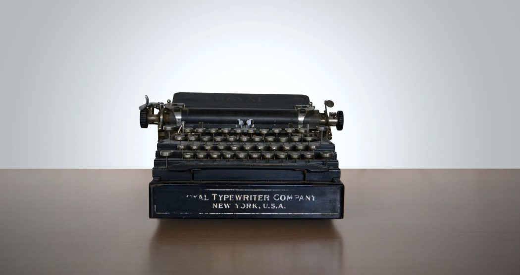 vintage-1170652_1920
