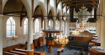 waalsekerk