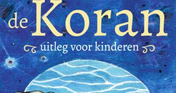 Koranuitleg-voor-kinderen1