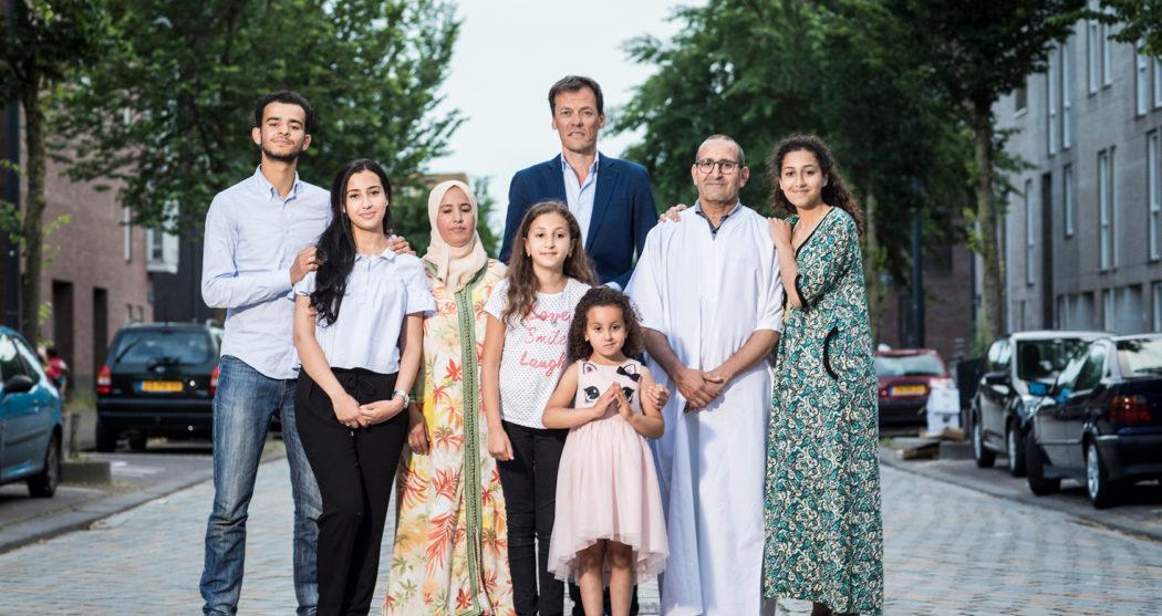 Tijs-Ramadan-3