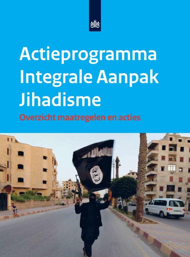 aanpak-jihadisme
