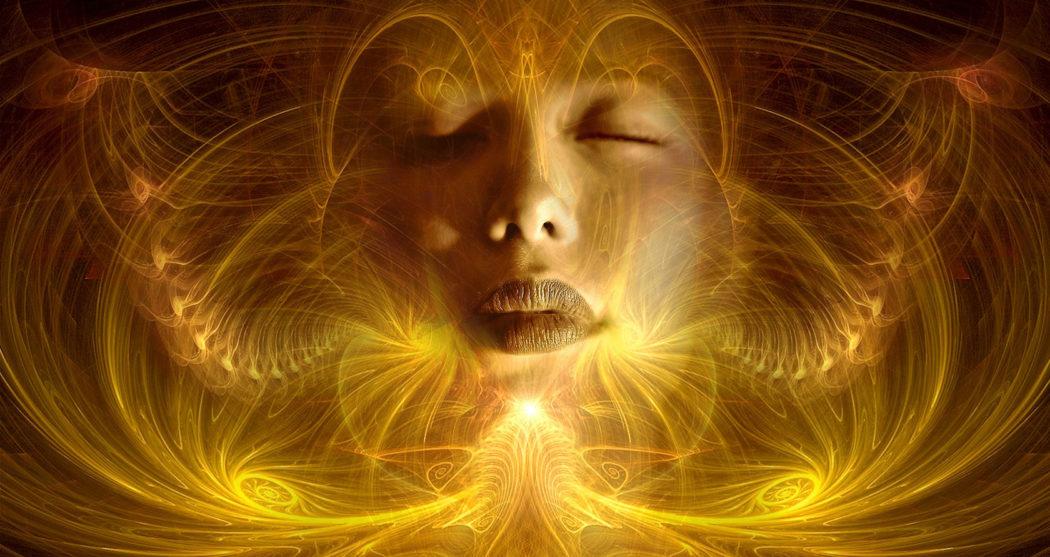 Afbeeldingsresultaat voor leren kennen spiritueel