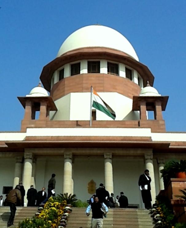 Delhi-Supreme-Court