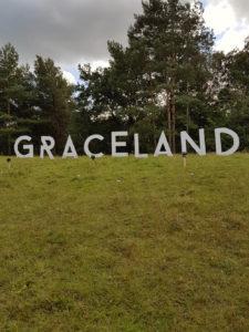 Graceland-c-Agnes-vd-Sluijs-02