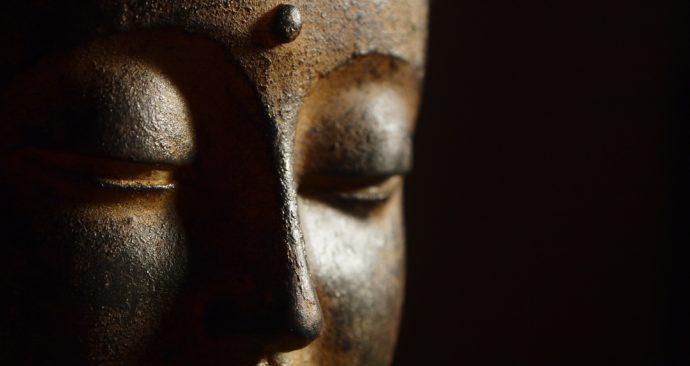 buddha-862402_1920