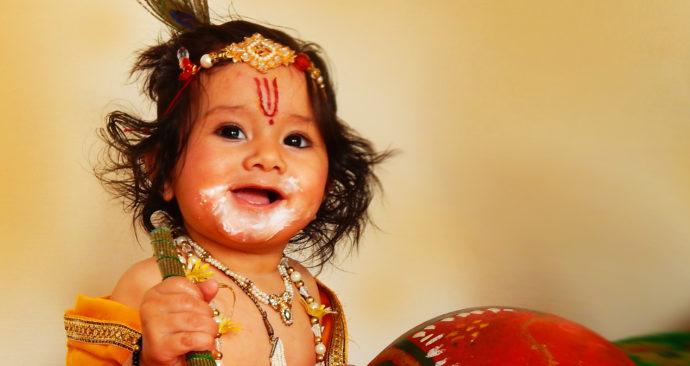 lord-krishna-841743