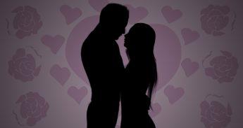 love-163690