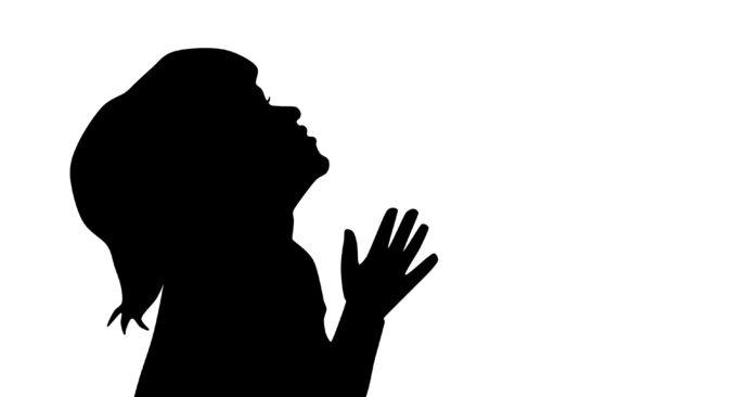 praying-child-1668636_1920