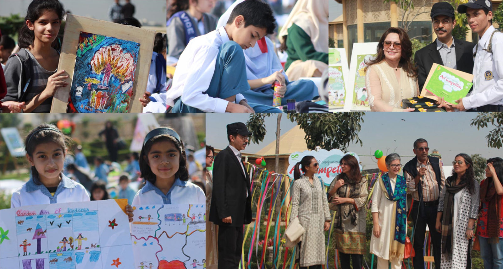 school-van-compassie-karachi-pakistan