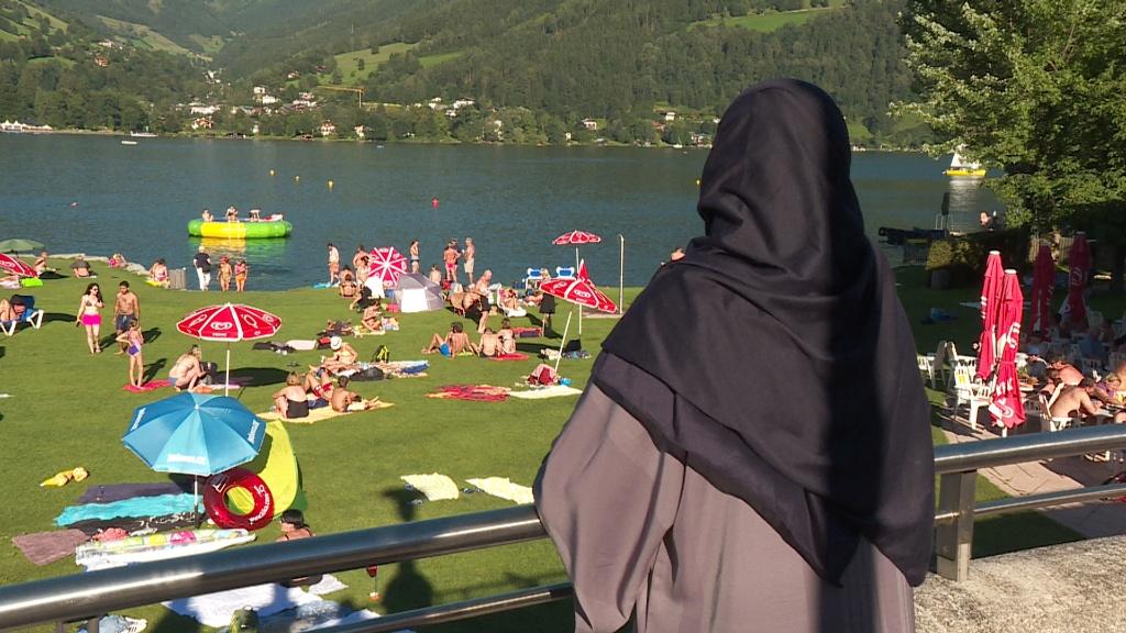 Allah-in-Europa-2