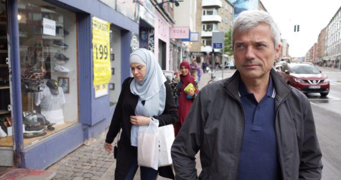 Allah-in-Europa-3