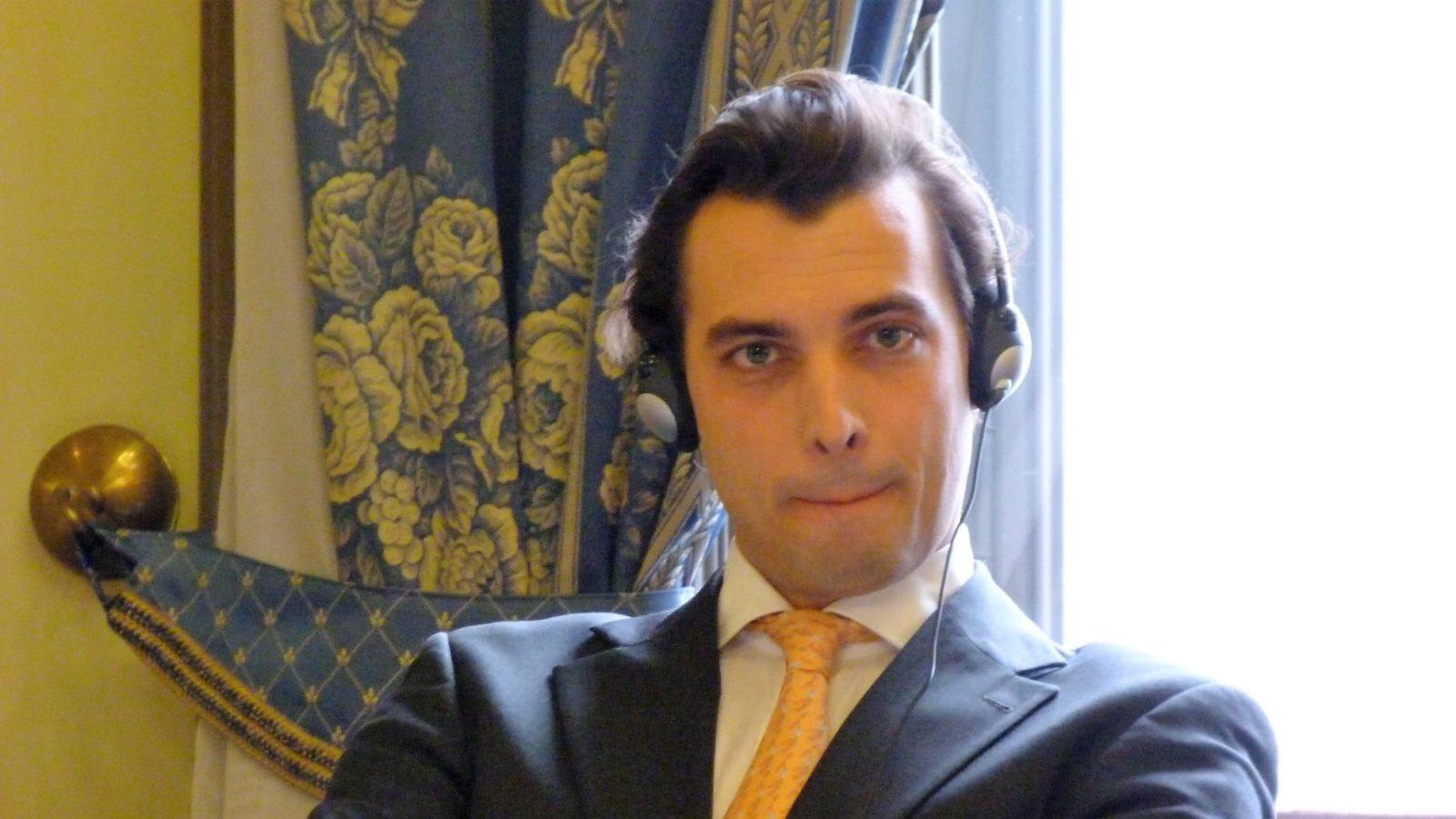Thierry_Baudet