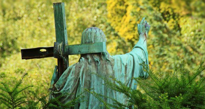 cemetery-1169701_1920