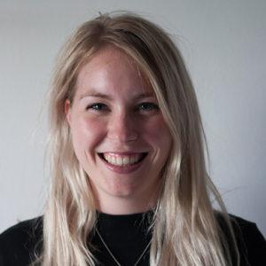 Ankie-Petersen