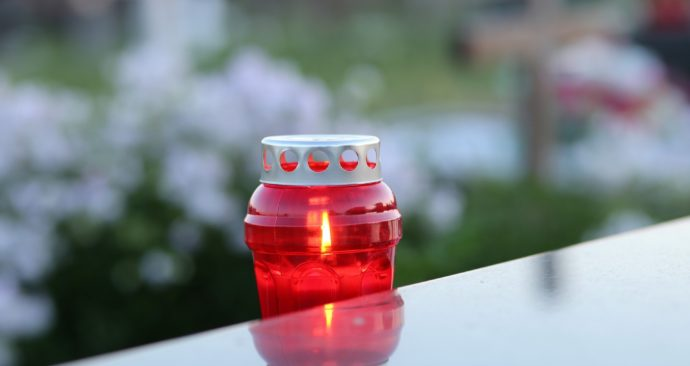 candle-2462715_1920