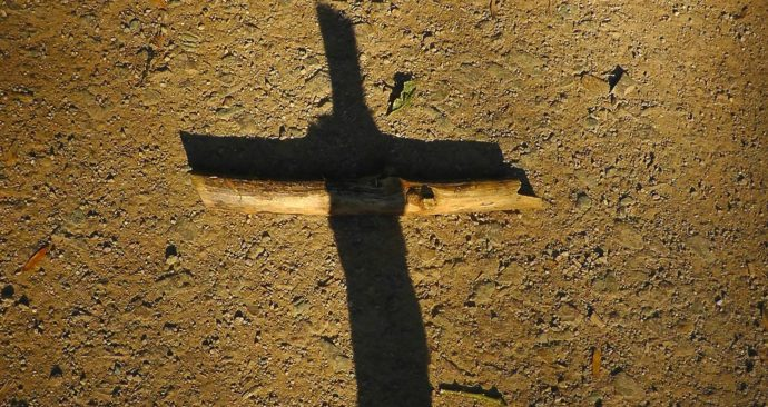 cross-168737_1920