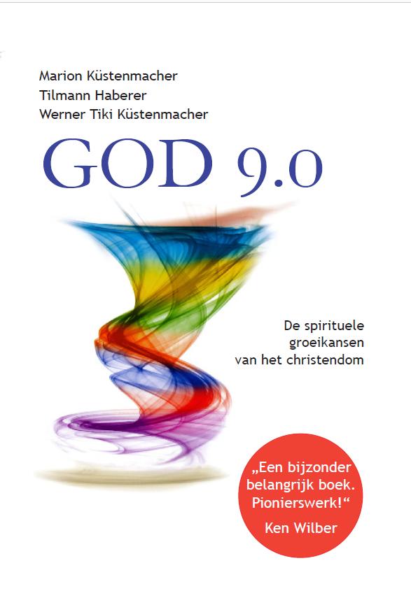God9punt0-cover