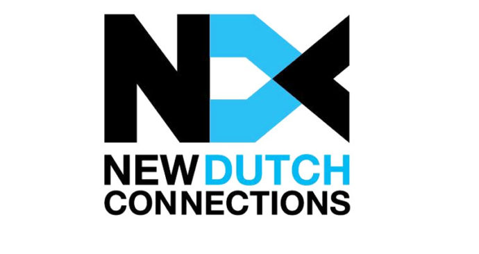 New-Dutch-Connections