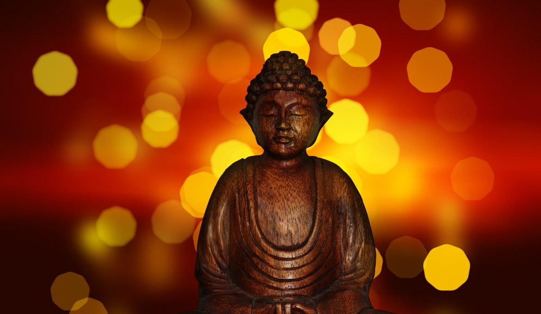 buddha-525883_1920