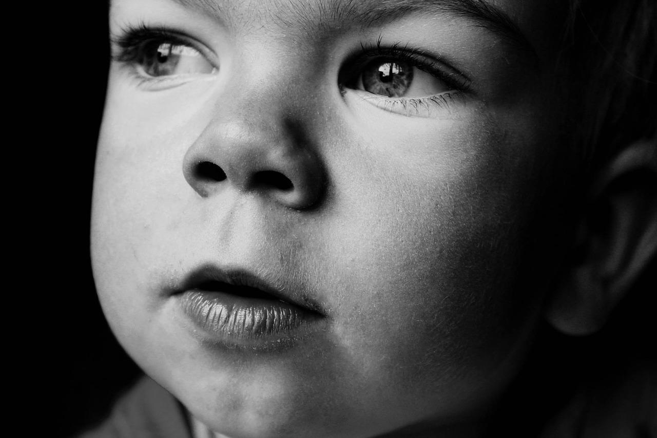 child-3665856_1280