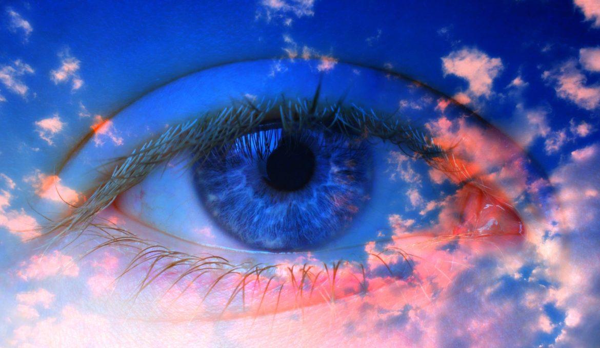 eye-2913297_1920